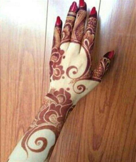 857 best henna images on 17 best images about khaleeji designs on henna