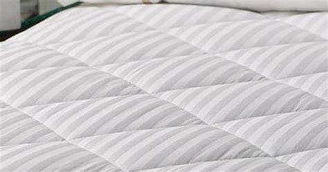 westin heavenly bed mattress westin heavenly mattress pad headboards i love