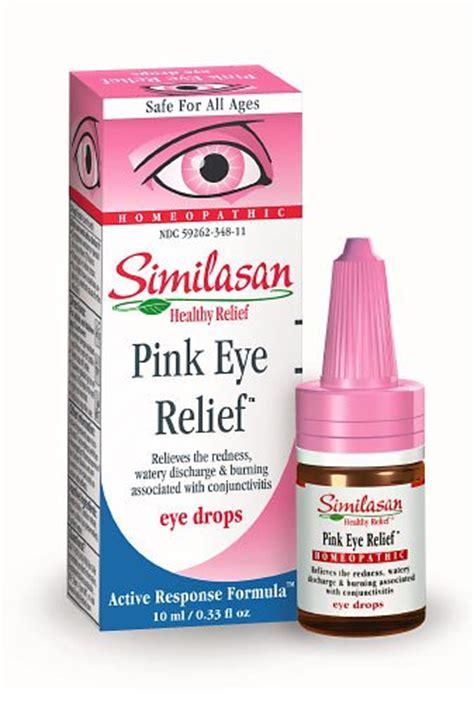 eye drops conjunctivitis 5 how is conjunctivitis treated 2011s1 34b pink eye conjunctivitis