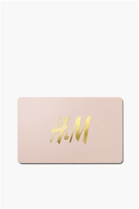 H And M Gift Card Online - mode en kwaliteitskleding tegen de beste prijs h m nl