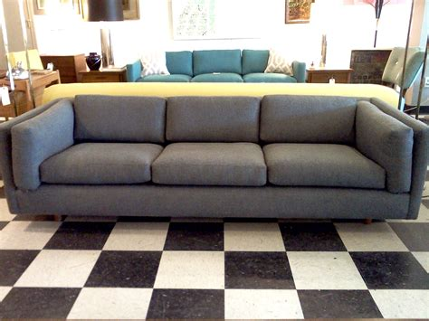 modern sofas houston 15 ideas of modern sofas houston