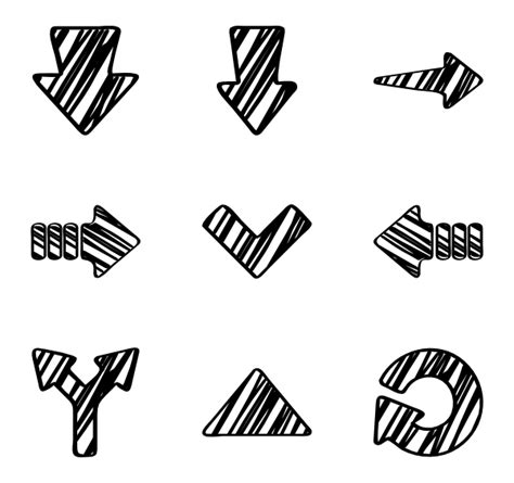 sketch free sketch icons 588 free vector icons