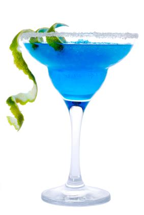 blue margarita blue margarita mixnsip com