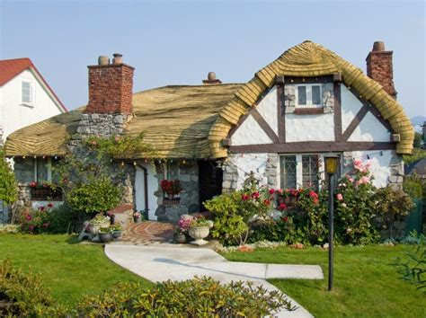 hobbit homes for sale my favorite hobbit house in vancouver is for sale