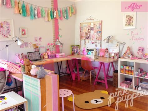 http pink puppies mt casa pink puppies studio