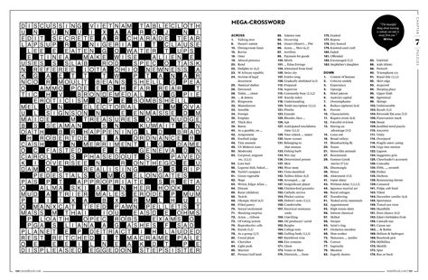 usa today crossword april 3 2015 usa today crossword november 1 puzzles mindfood