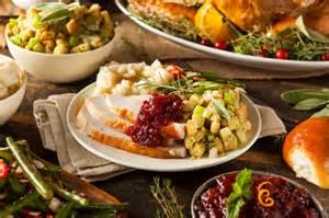 thanksgiving restaurant 30 best restaurants to get a traditional thanksgiving