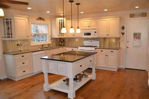 update kitchen ideas pin by cs hardware on diy great ideas