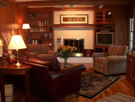 old world living room old world living room design ideas simple home