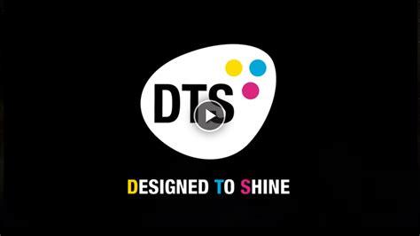 dts illuminazione dts illuminotecnica per lo spettacolo e l architettura
