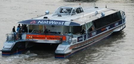 thames clipper hire london on a budget bike boat or train cheap ticket deals