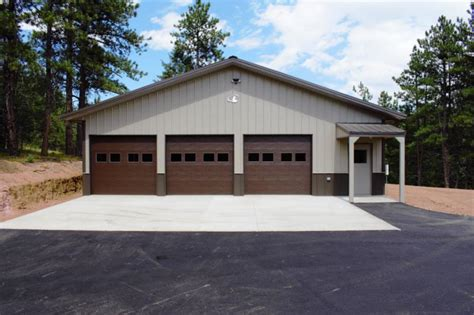 Carports Colorado custom garages colorado mountains