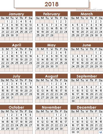 free 2018 muslim calendar to print up only hijri calendar 2018 free excel templates