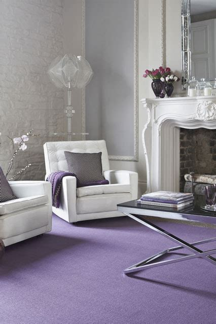 lavender living room lavender love living room furniture designs
