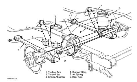 wiring diagram for pouland model po16542lt 42 wiring
