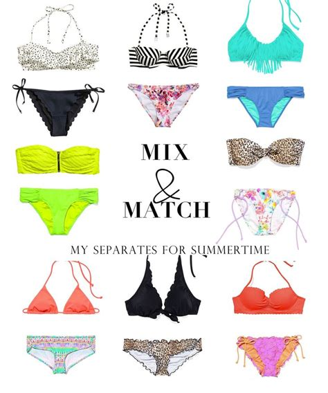 Mix And Match by 17 Best Images About Mix And Match On