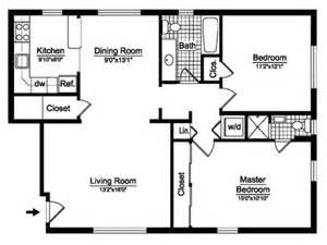 2 Bedroom 2 Bath Open Floor Plans 2 Bedroom 2 Bath House Plans 1200 Sq Ft 2 Bedroom 2