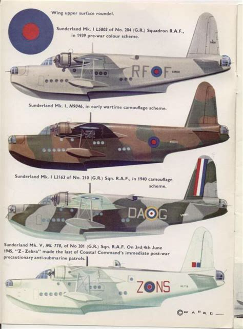 flying boat jobs 4247 best images about aircraft paint jobs on pinterest