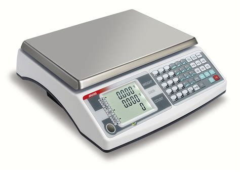 bd counting axis balance counting scales of bd tl