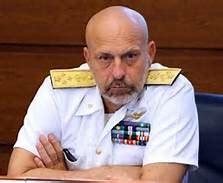 navi e poltrone navi e poltrone il caso de giorgi l ammiraglio porta