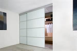 wardrobe sliding door handles jacobhursh