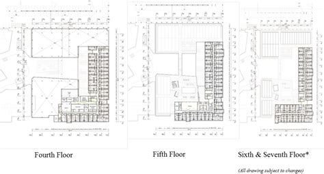orange county convention center floor plan orange county convention center floor plans fernando