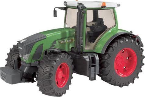 Produk Istimewa Siku L 75 X 85 Mm Siku Penyangga fendt traktor 936 g 252 nstig kaufen bei yatego