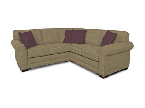 churchill hemp brantley sofa furniture what s inside