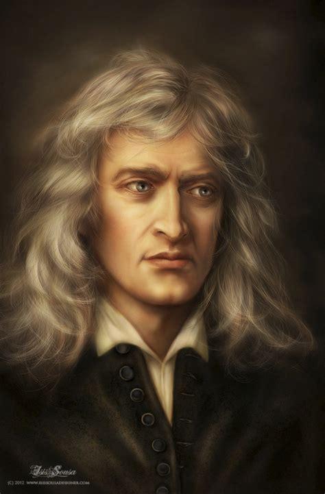 isaac newton full biography isaac newton 1643 1727 toen isaac newton op een avond