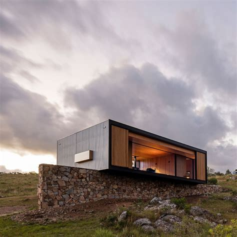 home design adaptable prefab cabin retreat with cool 10 biggest architecture trends of 2016 barcelona