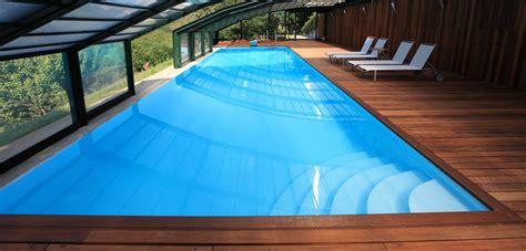 piscina da interno piscine da interno sport e relax piscine castiglione