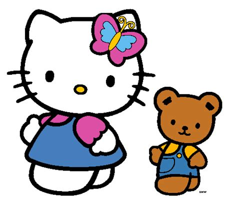 imagenes animadas kitty im 225 genes de hello kitty fondos de pantalla y mucho m 225 s