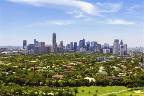 cheap flights to manila budgetair
