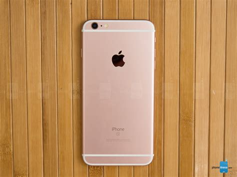 apple iphone   review call quality battery