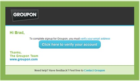 Search By Email Address Api How To Setup The Groupon Plugin For