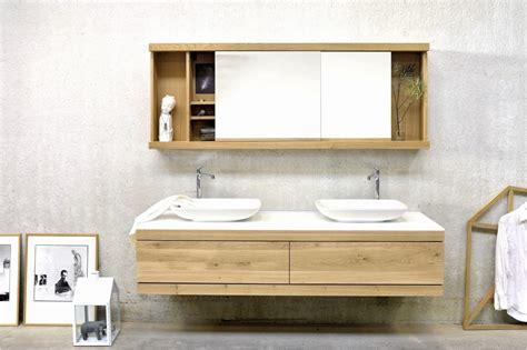 Badezimmer Unterschrank Mit Aufsatzwaschbecken by 30 Fresh Badm 246 Bel Mit Aufsatzwaschbecken Illustrations