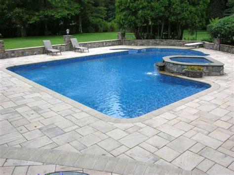 lazy l pool 20 lazy l pool designs in backyard decoration ideas