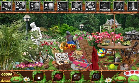 hidden object game in house find 400 new hidden hidden objects games home garden find 400 new hidden