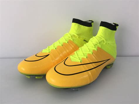 new nike boots new nike superfly 2016 world soccer shop cheap 2016