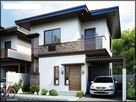 kamalaya dos located  tunghaan minglanilla sangai model  storey single detached house floor