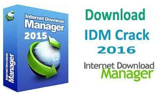 idm 6 21 1 full version crack patch key free download idm 6 23 build 21 with crack patch full version easily