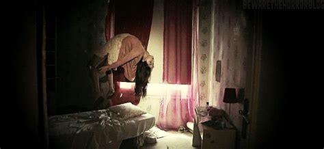 Apartment 143 Explained Netflix And Thrill Horror Amino