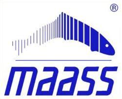 Maas Und Partner by Maass Rudolf Partner Gmbh Lachsschneidemaschinen
