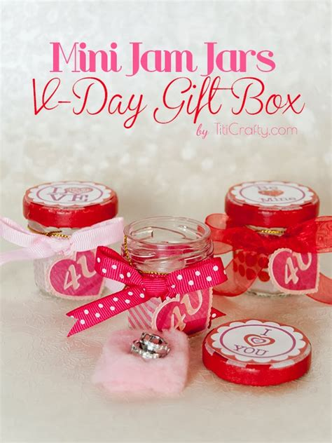 crafty valentines day gifts 14 s day crafts yesterday on tuesday