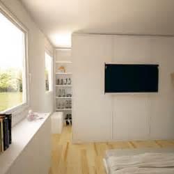 schlafzimmer mit begehbarem kleiderschrank begehbarer kleiderschrank ideen 860 bilder roomido
