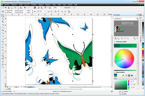 corel draw x6 online keygen corel draw x6 keygen serial number plus crack download