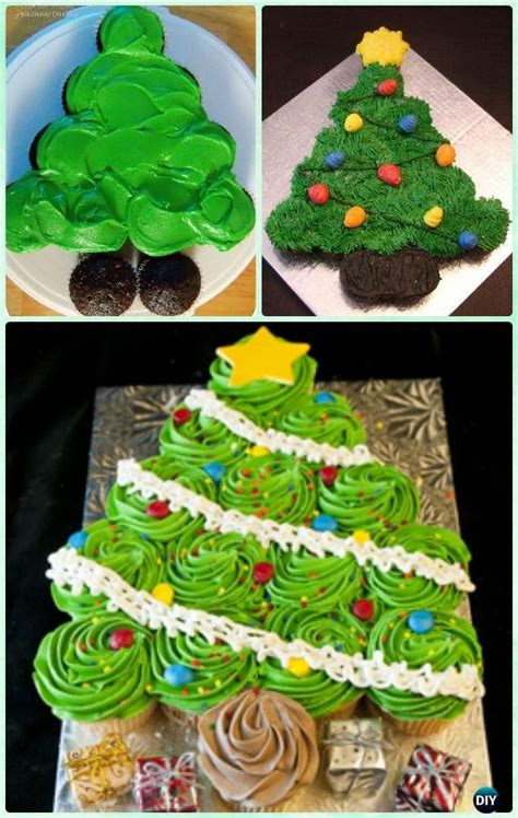best 25 cupcake cakes ideas on pinterest pull apart