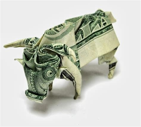 Origami Amazing - origamisan gallery amazing money origami