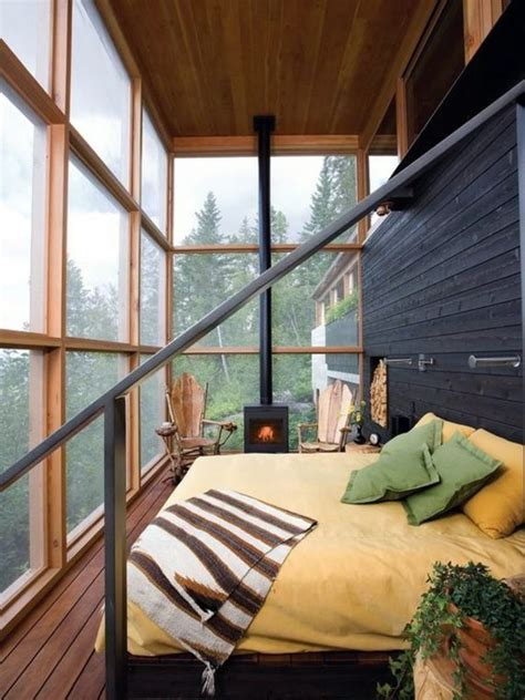 10 most relaxing sleeping porch ideas home design and bedroom ideas for a modern and relaxing room design