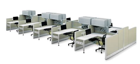boulevard office furniture boulevard system 3 office furniture in greater vancouver